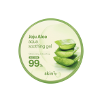 Aloe Aqua Soothing Gel