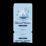 fresh_garden_glacial