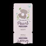 fresh_garden_pearl