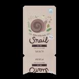 fresh_garden_snail