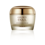 golden_intensive_cream