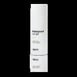 waterproof-sun-gel