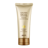 golden-snail-intensive-cleansing-foam