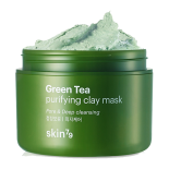 green-tea-purifying-clay-mask