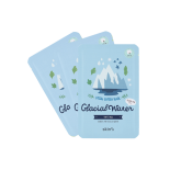 glacialwaterpack