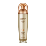GOLDEN SNAIL TONER