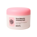 skin 79 Rose Waterful Sleeping Mask