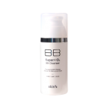 SUPER PLUS O2 BB CLEANSER